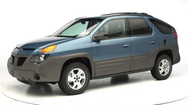 http://www.iihs.org/iihs/ratings/vehicle/v/pontiac/aztek-4-door-suv/2001